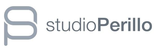 Studio Perillo Logo